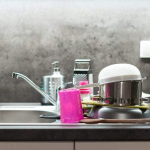 domestic cleaners blackheath