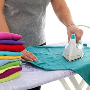 Best Ironing Service