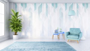 deep cleaning services in east london