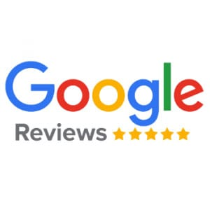 Google Reviews About Us