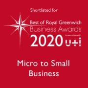 cleaning services business awards 2020
